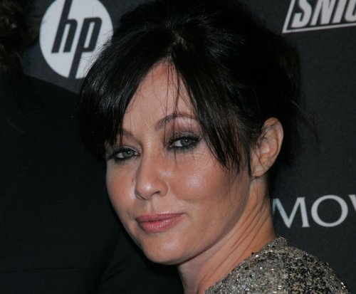 Shannen Doherty, ex-manager settle $15M cancer lawsuit
