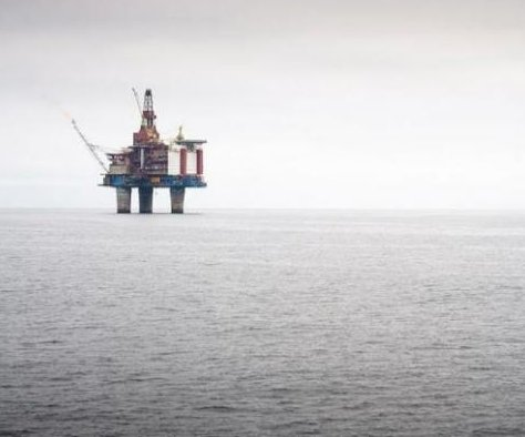 Statoil finds faults after safety review
