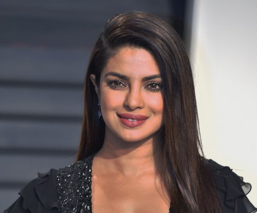 Priyanka Chopra says her 'Baywatch' villain loves 'power'