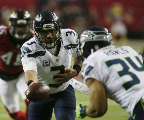 'Angry' Russell Wilson sparks Seattle Seahawks' second-half run vs. Indianapolis Colts