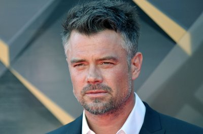 Report: Josh Duhamel, Eiza Gonzalez split after five months