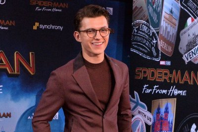 'Spider-Man: Far From Home' getting re-release with new footage
