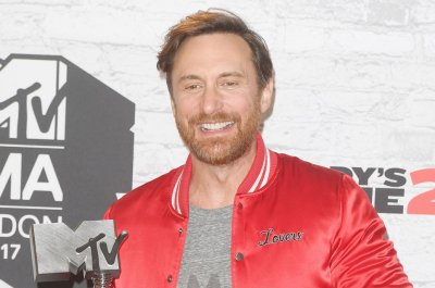 David Guetta announces live stream concert for COVID-19 relief