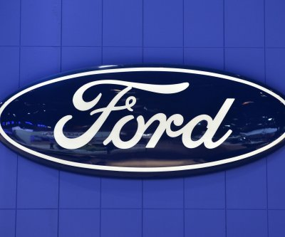 Ford, VW finalize autonomous vehicle deal with Argo AI