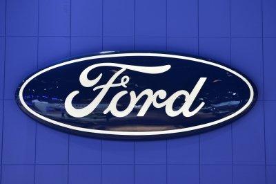 Ford, VW finalize autonomous vehicle deal with Argo AI