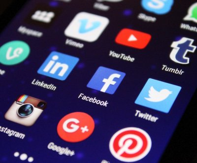 Justice Department calls to strengthen law against social media companies