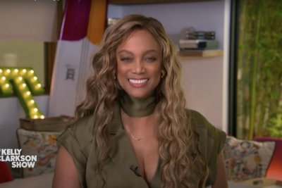 Tyra Banks says there's plans for 'Coyote Ugly' sequel