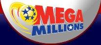Mega Millions frenzy pushes jackpot up