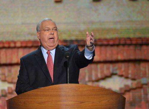 Mayor's illness raises political pulses
