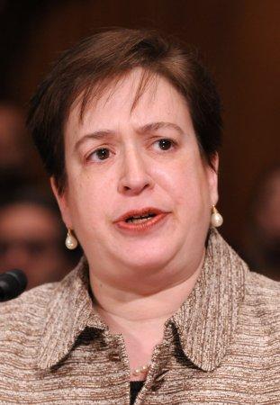 U.S. Supreme Court: Storm clouds hang over Stevens successor