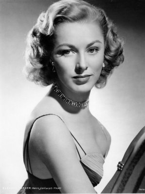 Eleanor Parker, 'Sound of Music' actress dies at 91