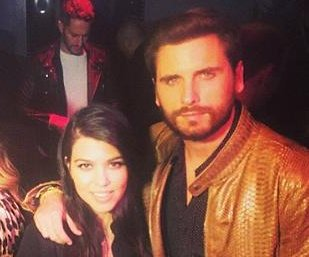 Scott Disick: Kids with Kourtney Kardashian changed my life