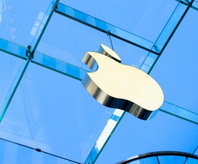 Makeshift Apple stores to launch in India