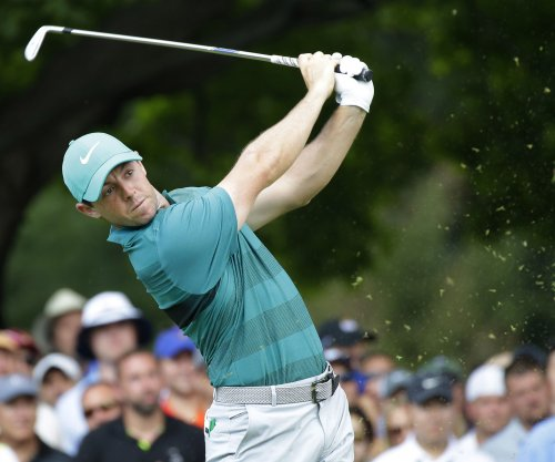BMW Championship 2016: 10 picks to win tournament