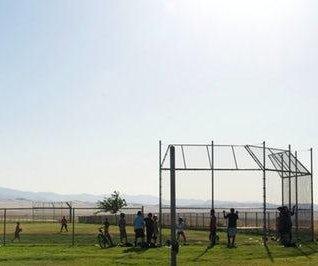 Contaminated water challenges schools in California's San Joaquin Valley