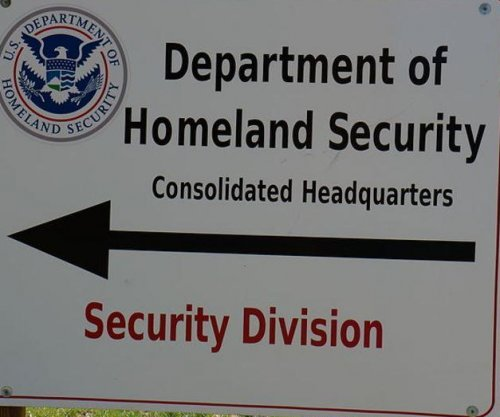 DHS chief information officer quits after 3 months
