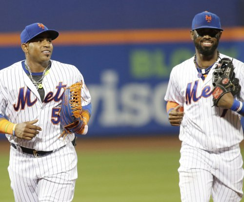 New York Mets bringing back SS Jose Reyes