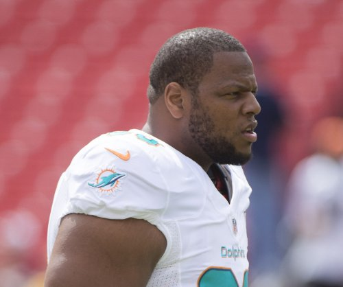 DT Ndamukong Suh scheduled to visit New Orleans Saints