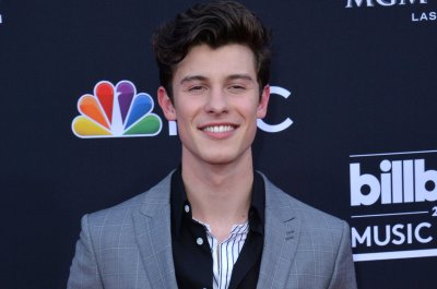Shawn Mendes wins big at the iHeartRadio MMVAs