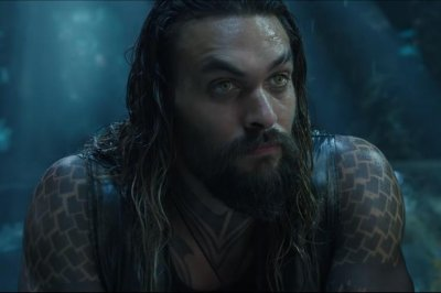 Jason Momoa is the protector of the deep in final 'Aquaman' trailer