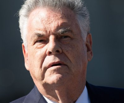 N.Y. Republican Peter King says he will retire from House