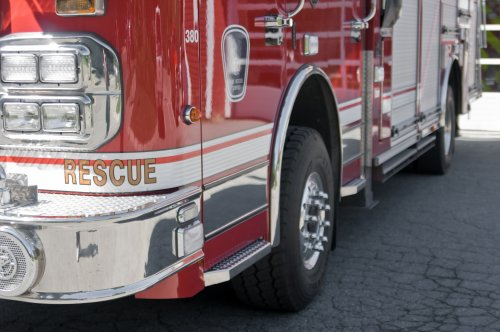 Explosion at Montana home caused by bear spray in the oven