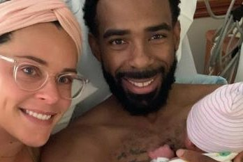Jazz's Mike Conley leaves NBA bubble for son's birth; Bruins' Tuukka Rask opts out