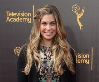 'Boy Meets World' alum Danielle Fishel pregnant with second child