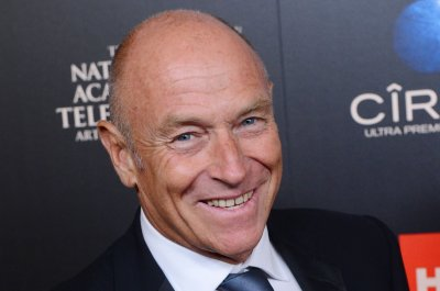 Corbin Bernsen to reprise Arnie Becker role in ABC's 'L.A. Law' revival