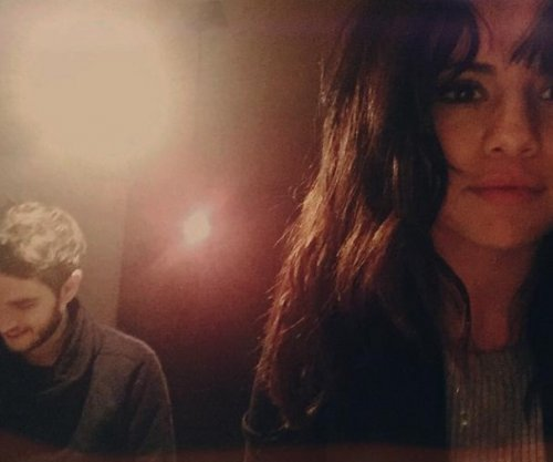 Selena Gomez, Zedd fuel relationship rumors with Instagram posts