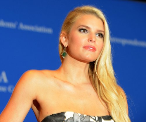 Jessica Simpson to return to music industry with new record