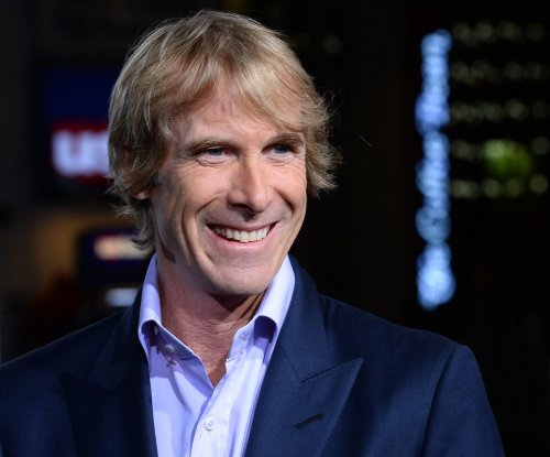 Michael Bay to direct one more 'Transformers' movie