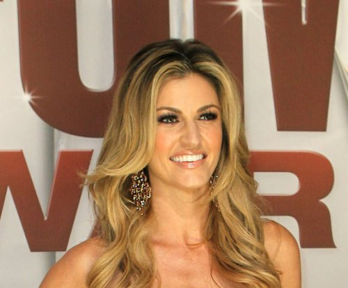 Jury awards Erin Andrews $55 million