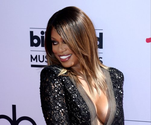 Laverne Cox, Kit Harrington to be presenters at Emmy Awards ceremony