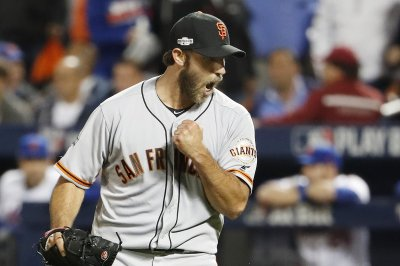 San Francisco Giants vs. Chicago Cubs: NLDS prediction, preview