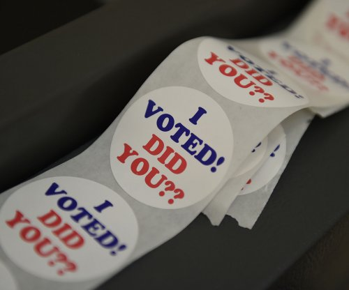 Virginia extends voter registration deadline after website crashed