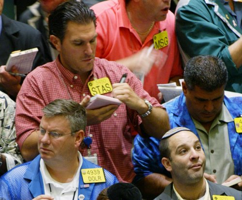 Volatility concerns bruise crude oil prices