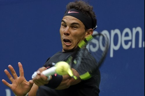 Rafael Nadal withdraws from Swiss Indoors