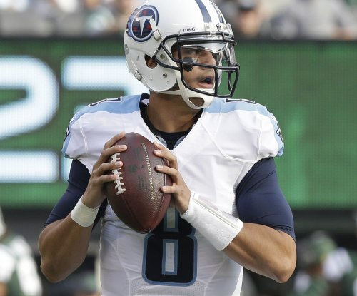 Tennessee Titans vs. Cleveland Browns: Prediction, preview, pick to win