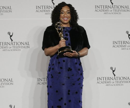 Netflix offers details on 8 new Shonda Rhimes projects