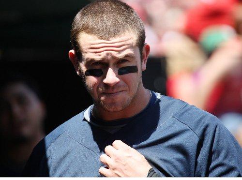 MLB: Tampa Bay 7, Oakland 6 (13 innings)