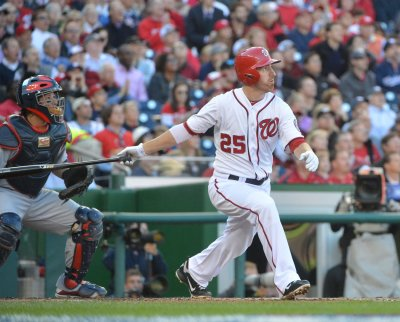 LaRoche, Burnett to become free agents