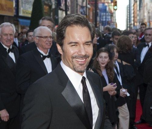 McCormack joins 'Best Man' cast