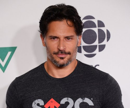 Sofia Vergara and Joe Manganiello get engaged