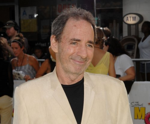 Harry Shearer will return to 'The Simpsons'