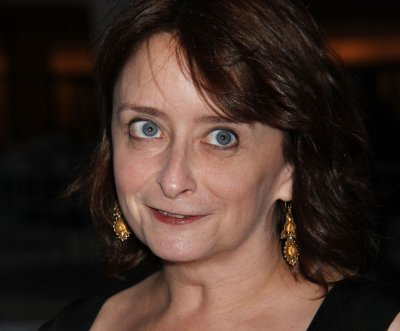 Rachel Dratch to star in Broadway comedy 'Ripcord'