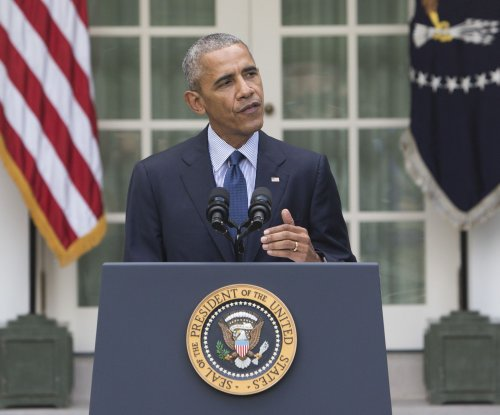 President Obama commutes sentences of 102 inmates; most are drug offenders