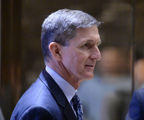 Oversight: 'No evidence' Flynn complied with law over Russia payments