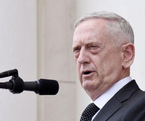 Pentagon approves 6-month delay on transgender recruits