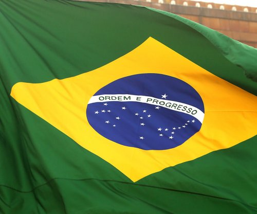 BP looks to deepen partnership with Brazil's Petrobras